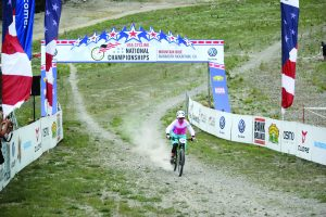 mtbnats 143 BEST