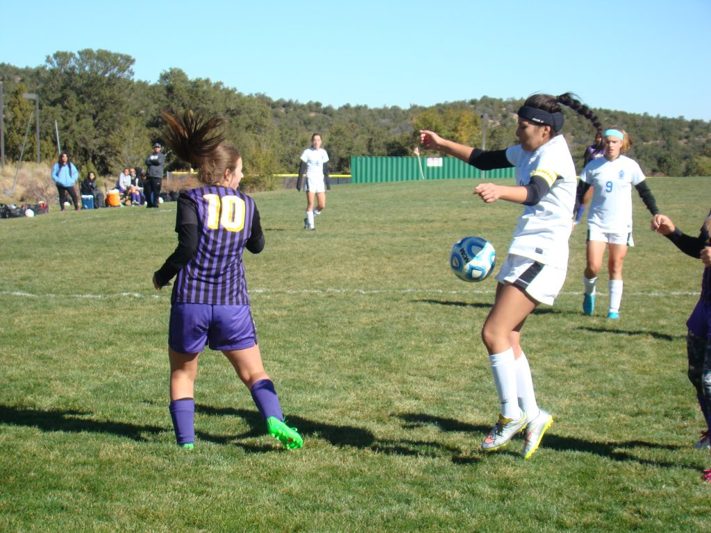 east mountain high school, soccer, state tournament