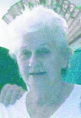 obit aliceolsoncropped