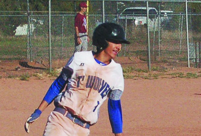 Extra-inning win over Sandia Prep propels East Mountain into state playoffs