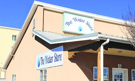 Biz Buzz: The Water Store is focused on making Edgewood water potable
