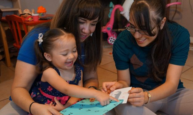 Child welfare program expands to Torrance County