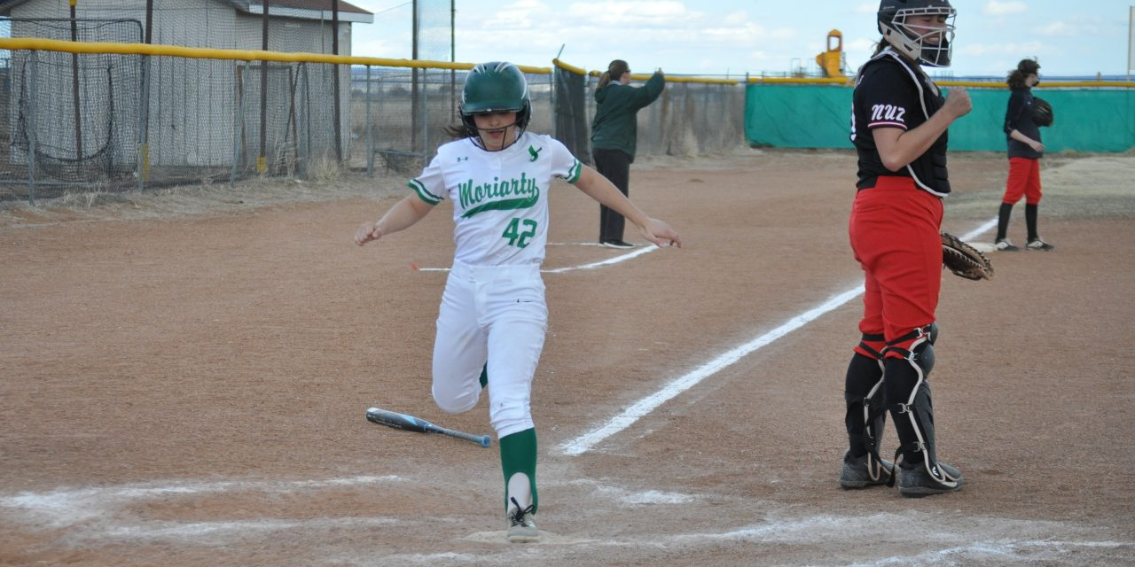 Lady Pintos' rally comes up short in slugfest with Academy