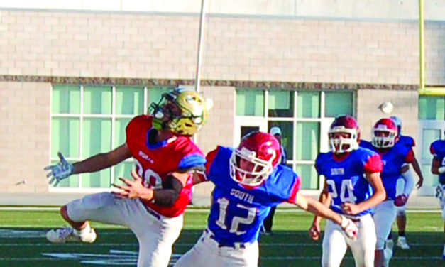 Coaches association scraps annual North vs. South All-Star games