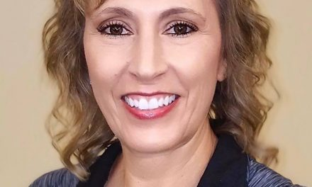 Neighbor to neighbor: Janice Barela's path to county manager