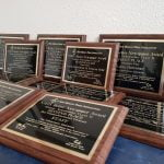 The Independent Wins 13 Awards in NMPA Better Newspaper Contest