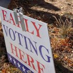Still no election resolution approved by Edgewood council