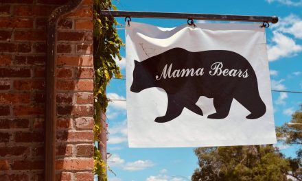 Mama Bears will give away free meals on Christmas Day
