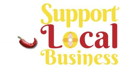 Biz Buzz: Here's why we shop locally – because it builds community
