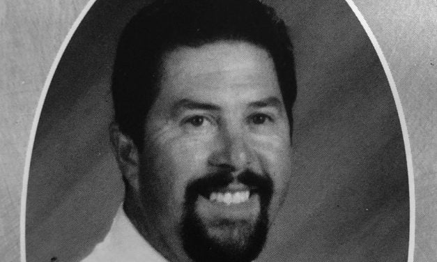 First-ever virtual induction ceremony for Moriarty's Athletic Hall of Fame