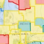 State modifies red to green system to add new 'least restrictive' Turquoise Level