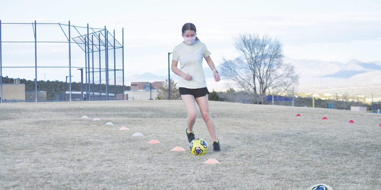 'Big win' for student-athletes as East Mountain announces return of sports