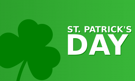 "St. Patrick's Day ""Take a Ride on Us"" Uber Rides Continue"
