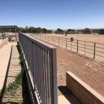 Horse riding facilities available to public in Santa Fe County