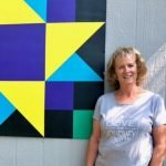 Debbie Ohler retires after 23 years with The Independent