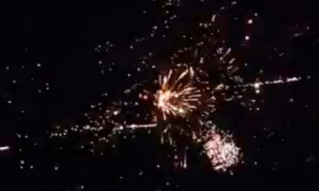 Independence Day celebrations in the East Mountains and Estancia Valley