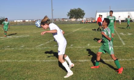 Moriarty Pintos get payback over Timberwolves in 'great game to watch'