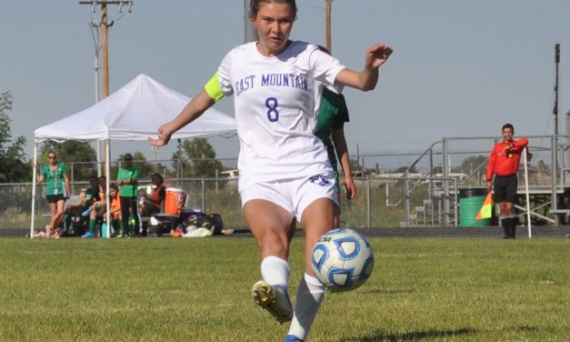 Lady T'Wolves get past Lady Pintos, similar to previous matchup