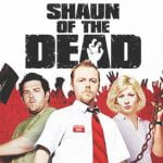 Movies in the Mountains: 'Shaun of the Dead'