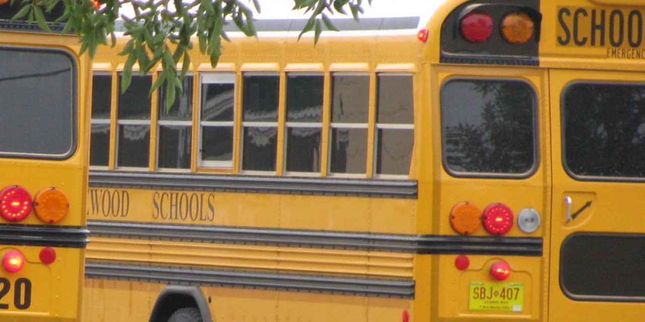 Schools adjust to Covid-related changes