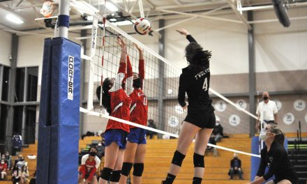 East Mountain uses 'mental game' to outlast Estancia in 5-set battle