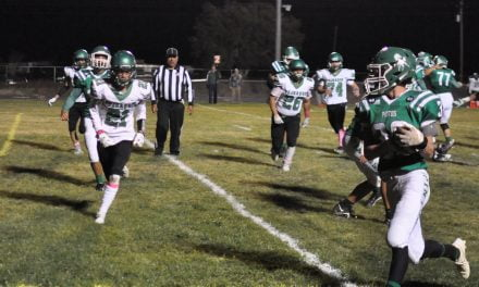 Blowout over Pojoaque lifts Pintos to longest win streak in 4 years